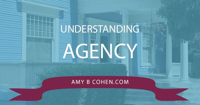 understanding agency
